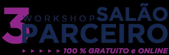 3º Workshop Salão Parceiro